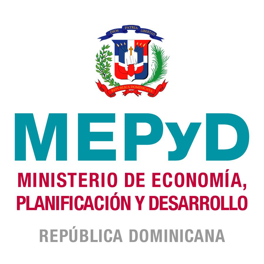 MINISTERIO DE ECONOMÍA PLANIFICACIÓN Y DESARROLLO