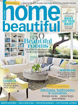 home beautiful october 2012