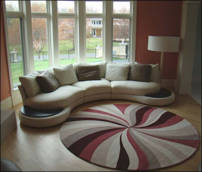 Custom Rugs For Your Home | Home And Decoration Tips