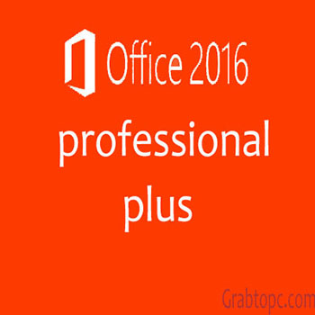 MS-office-2016-professional-plus-free-download