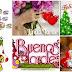 FELIZ TARDE - Hermosas tarjetas animadas para compartir y publicar en facebook
