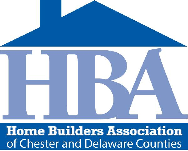 Image Result For Home Buildersociation Of Delaware
