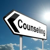 CERTIFICATE OF TRAINING COURSEWORK:  COMMUNITY COUNSELING SPECIALIST ONLINE SELF-STUDY
