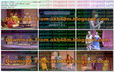 http://1.bp.blogspot.com/-E5-u9NLdMrw/VdtwpEVhl5I/AAAAAAAAxuc/BvTNgIGJPg4/s400/150825%2B%25E3%2581%2598%25E3%2582%2587%25E3%2581%2597%25E3%2582%2589%25E3%2581%258F%25E3%2580%258C%25E3%2583%2581%25E3%2583%25BC%25E3%2583%25A0%25E3%2582%2589%25E3%2580%258D%2528%25E5%25BE%258C%25E7%25B7%25A8%2529.mp4_thumbs_%255B2015.08.25_03.29.28%255D.jpg