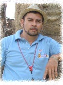 Lic. David Rodríguez Bacilio