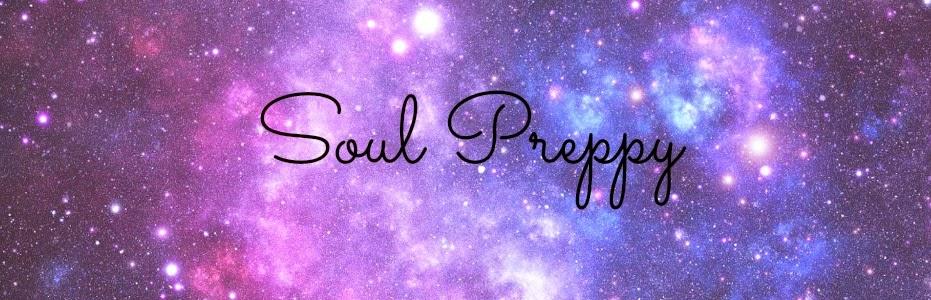 Soul Preppy