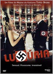 Baixe imagem de Luxúria (+ Legenda) sem Torrent