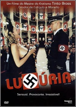 Download - Luxúria DVDRip Legendado (SEM CORTES)