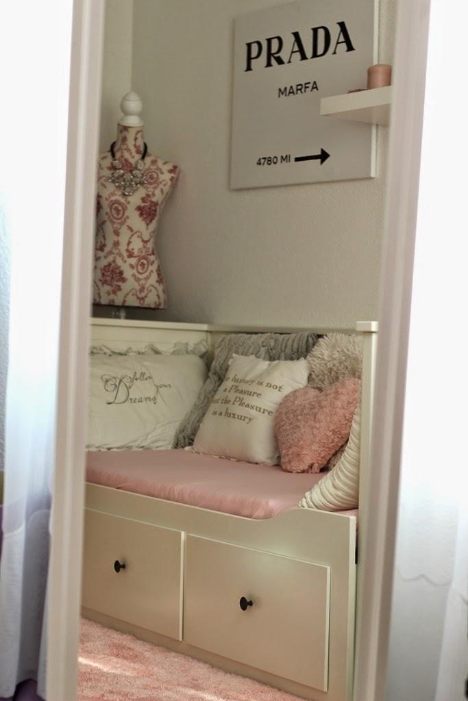 Cool Ikea Bett Hemnes X Ikea Betten Metal Bed Frame With Bett Zum Ausziehen  Ikea With Tagesbett Zum Ausziehen