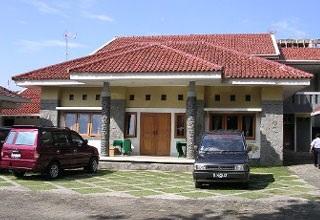 Hotel Yehezkiel