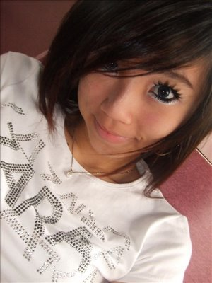 Teenage Girls Hairstyle Ideas Girls Hairstyle Picture Gallery
