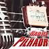 Rádio de Pilhadriver #2 - ''Money in Tanaka''
