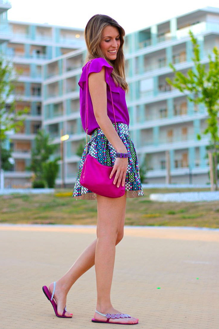 http://www.mitacondequitaypon.com/2015/06/colorfull-look.html