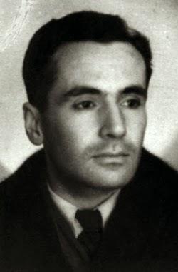 Kazimierz Leski Bradl