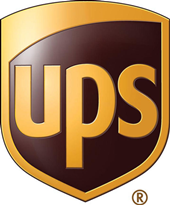 Bronze Mastodon Sponsor