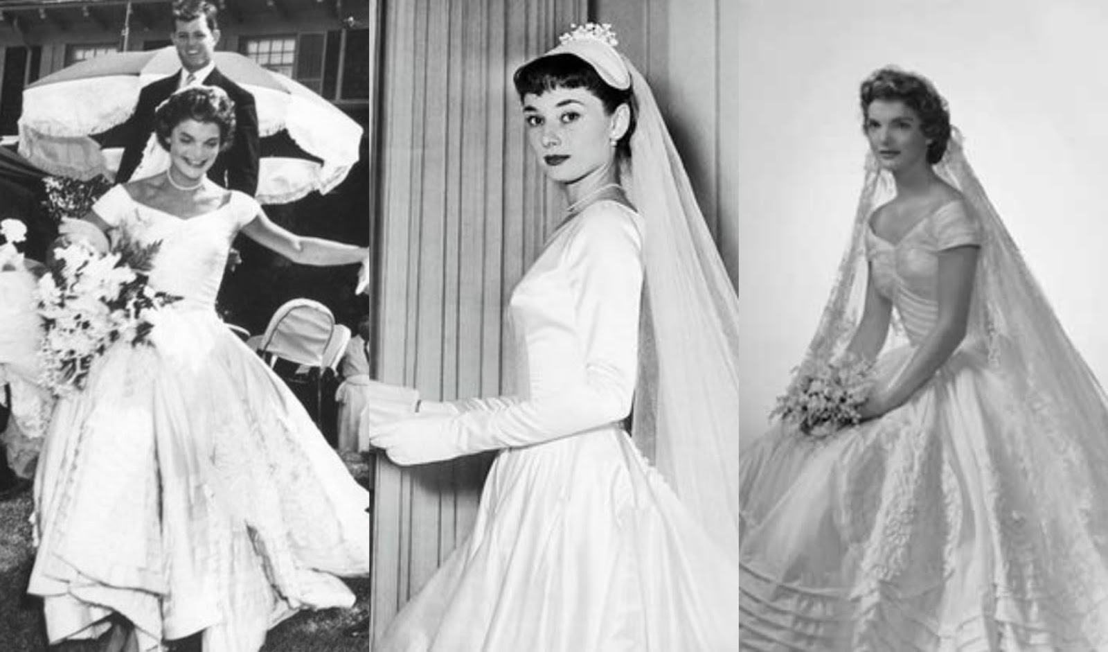 Day Wedding Dresses 77 Fancy Beautiful Celebrity dresses