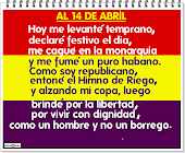El blog de Carlos Tena
