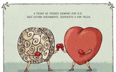 imagenes+chistosas+de+amor Imagenes chistosas de amor...