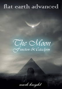 Free eBook - FE Moon (2015)