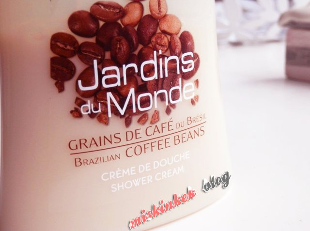 yves-rocher-kahveli-dus-jeli-jardins-du-monde-brazilian-coffee-beans-shower-cream
