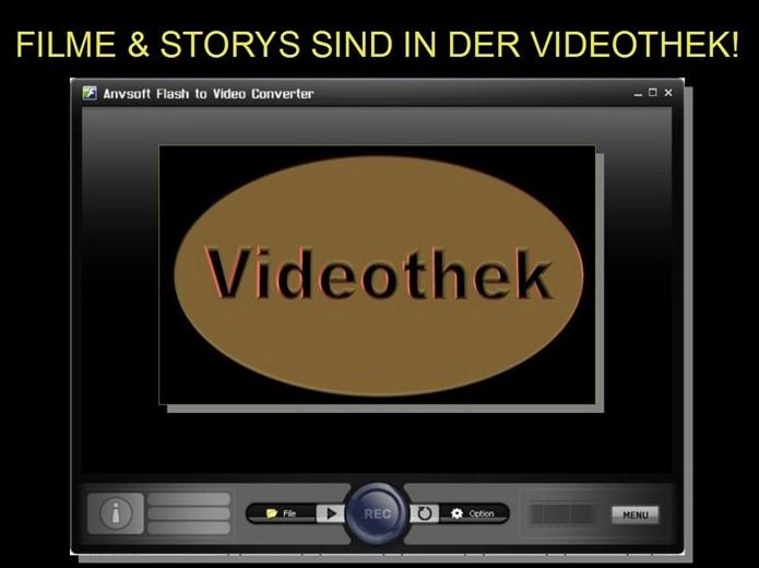 Zur Videothek