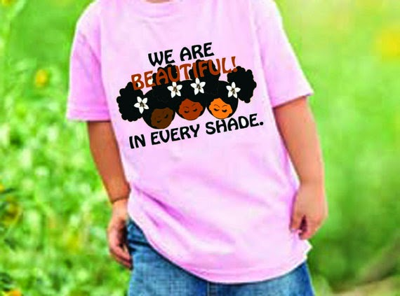 https://www.etsy.com/listing/188052649/afro-t-shirt-beautiful-shade-girls-t?ref=shop_home_active_11