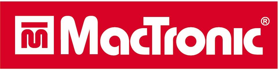 www.mactronic.pl