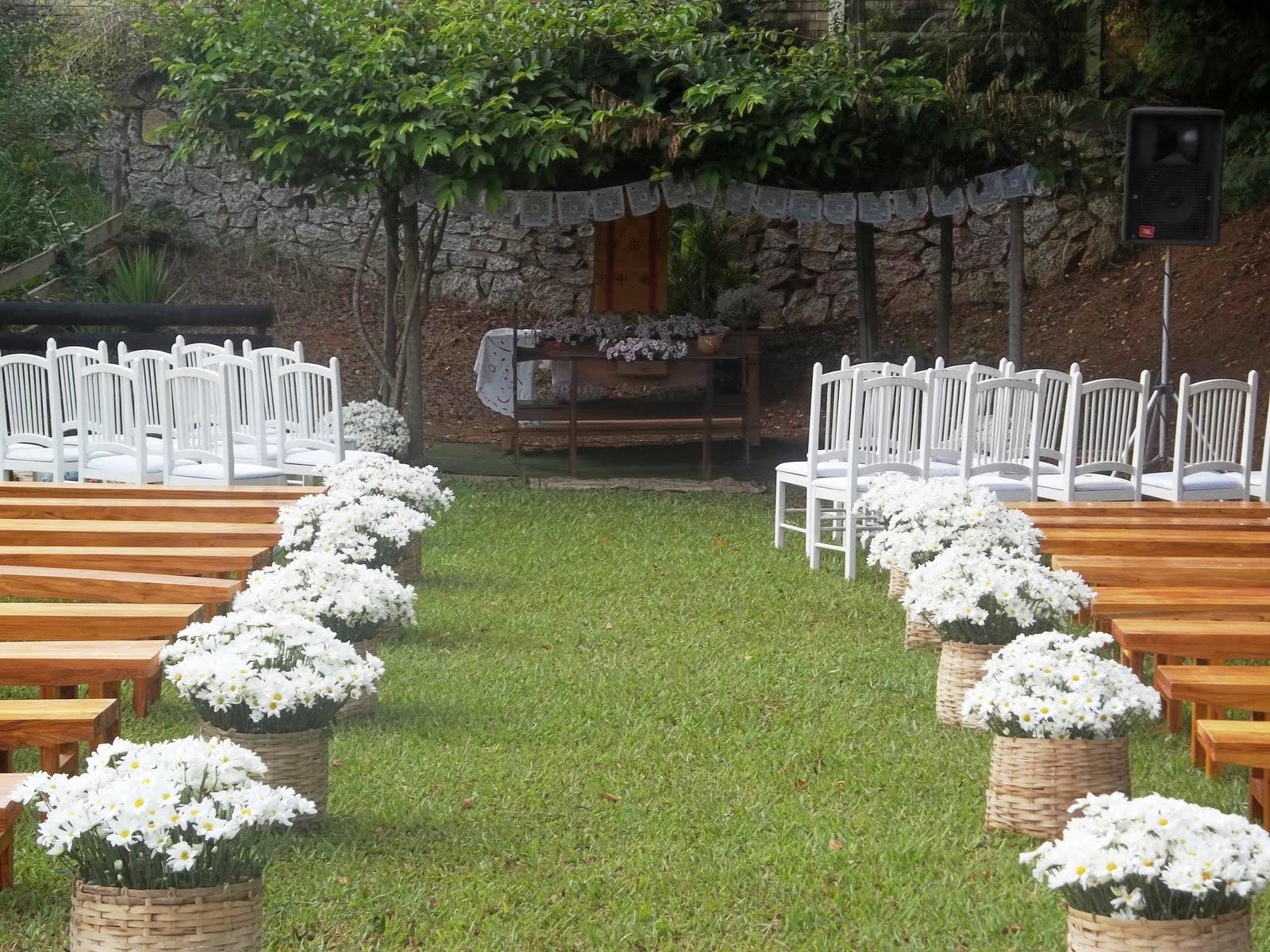 Monalisa Antenor Decoração de Eventos Casamento no Campo -> Decoracao De Banheiro Para Festa De Casamento