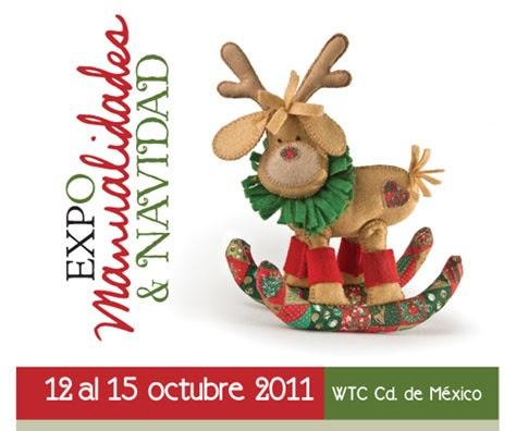 Shexeldetallitos blog de manualidades coronas de - Ver manualidades de navidad ...