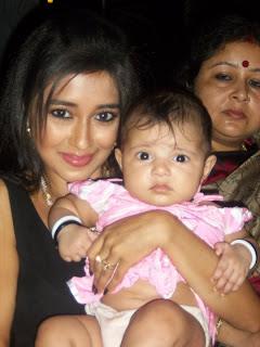 Tina Dutta Photos,Biography,Family Bengali Tv Serial Actress Videos