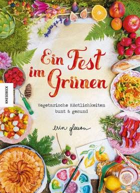 http://www.knesebeck-verlag.de/neuheiten/illustrierte-buecher/genuss-und-kochen/detailansicht-genuss-und-kochen/article/ein-fest-im-gruenen/index.html