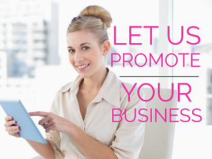 http://www.womenownedbusinessclub.com/