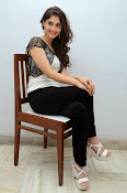 Surabhi new glamorous photos-thumbnail-16