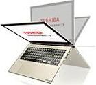 Toshiba Satellite Radius 15 P50W-C Drivers For Windows 10 (32/64bit)