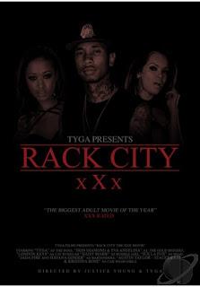 sexo Rack City online