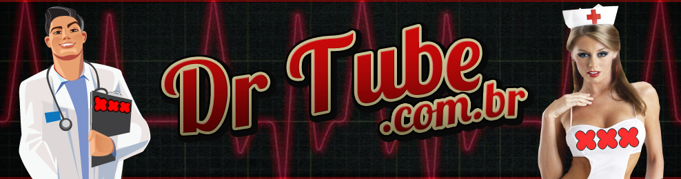 Drtube – Videos de Sexo