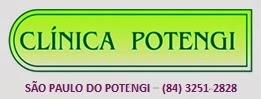 O MELHOR RAIO X DO PONTEGI!!!!!!!!!!!!!!!!