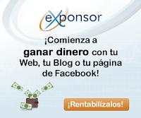 Con tu Web a ganar dinero extra