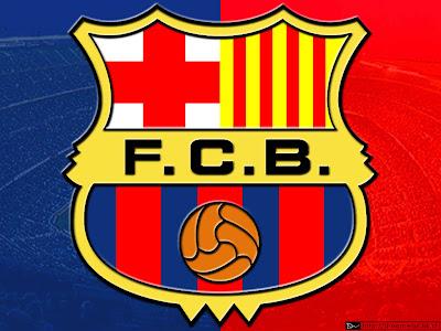 Барселон,Барса,Лига чемпионов,футбол,интервью,герб,эмблема,тренер