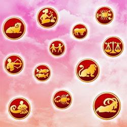 Ramalan Zodiak Hari Ini 20-26 Mei 2011