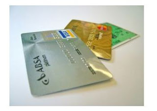 5 Credit Cards That Give 5% Cash Back