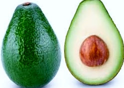 avocado,health benefits,healthy diets,vitamins,skin care,foods
