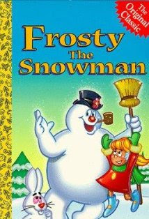 Frosty the Snowman 1969 Hollywood Movie Watch Online