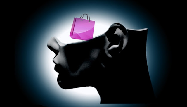 Consumer Psychology: How to Stay on Top of Successful Trends