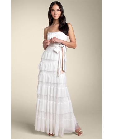 Bcbg White Dress on Live  Laugh  Love  Shop     I Want A White Dress
