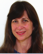 A Top Exec Departs from California Stem Cell Agency