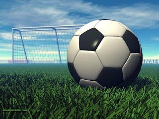 bola-sepak