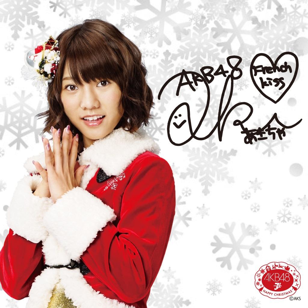 AKB48+Aki+Takajo+Christmas+2012.jpg