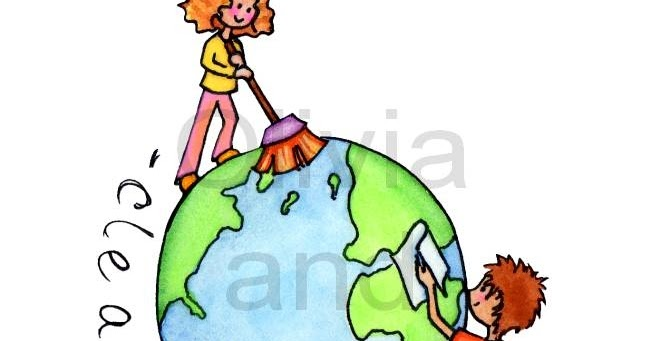 an effort to reuse reduce and recycle to preserve a healthy environment for the next generation Slogans for save forest - 96574 1)reuse , recycle , reduce 2)plant a tree, plant a tree, so that next generation can get air for free 3)don't destroy the greenery and don't spoil the.