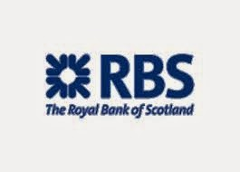 """Royal Bank"" Off Campus Drive at of Scotland For Freshers On 20th October @ Chennai"